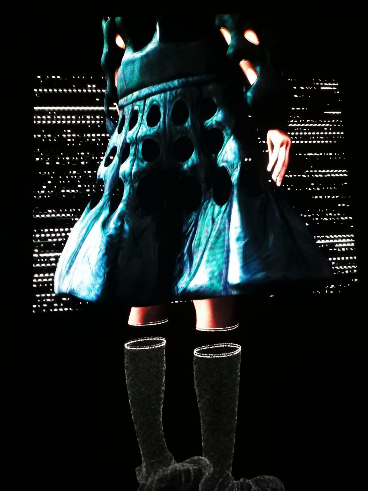 Moncler Genius, milan fashion week, mfwss19