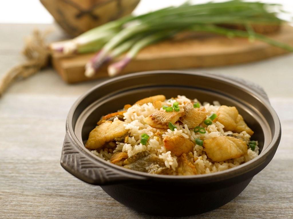 stewed-yellow-croaker-rice