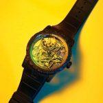 214_precision-watch-spread_sep16-page-001