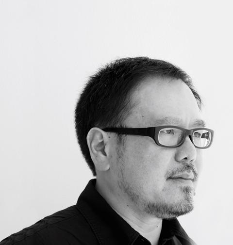 Freeman Lau