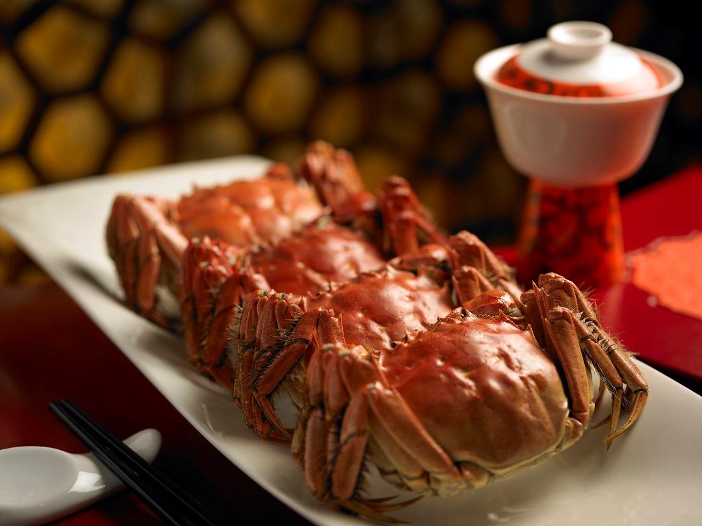 shang-palace-hairy-crab