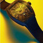 213_precision-watch-spread_sep16-page-001