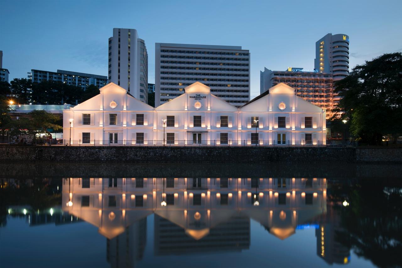 the-warehouse-hotel_01a-facade_3259_hires_6000px_270916