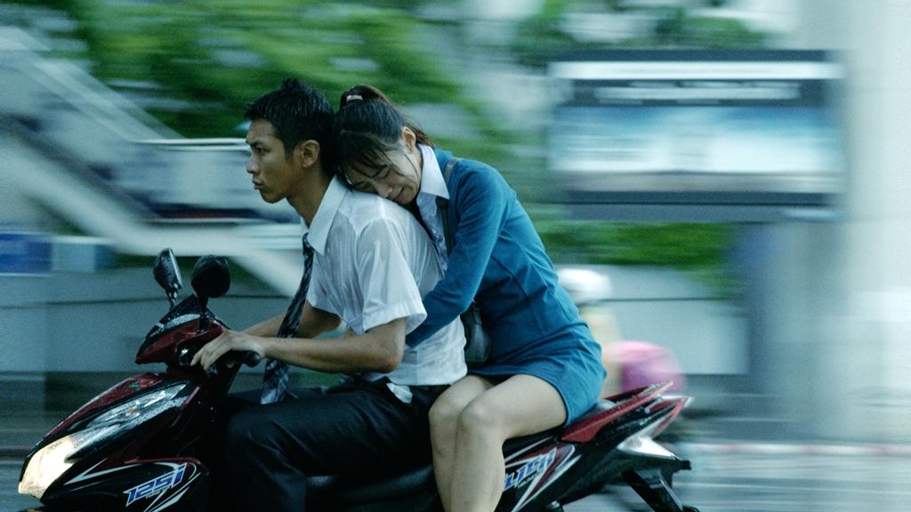the-road-to-mandalay-1-photo-credits-to-the-road-to-mandalay-2016