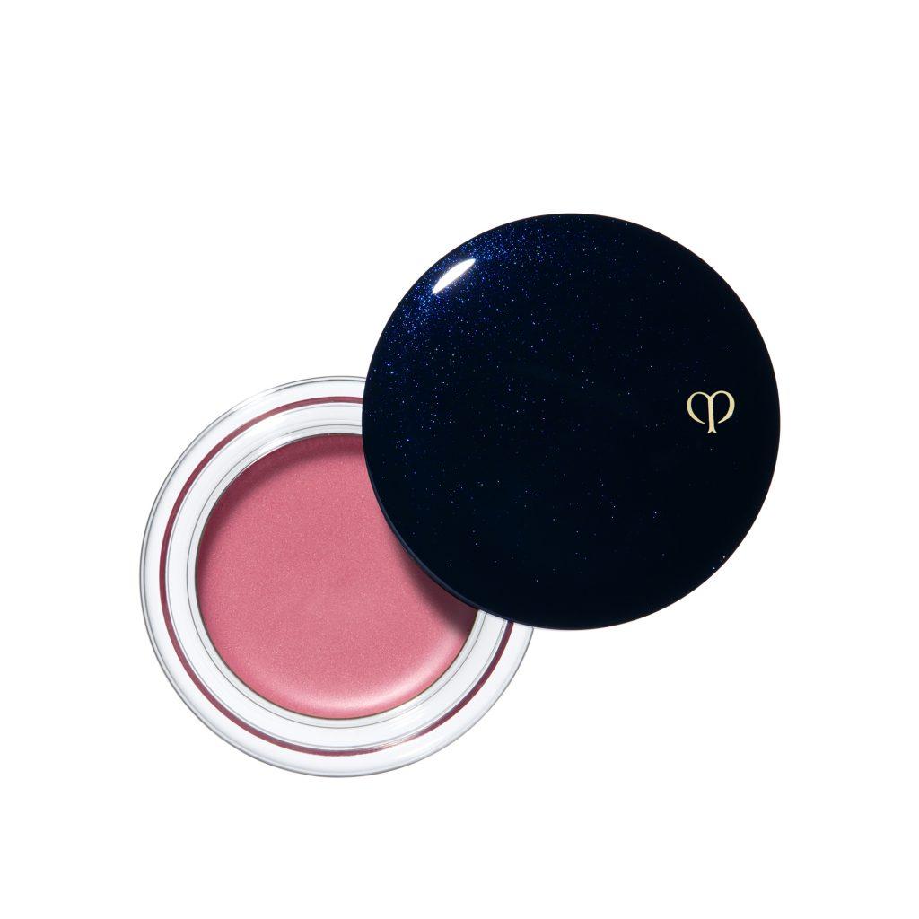 cream-blush-2-1