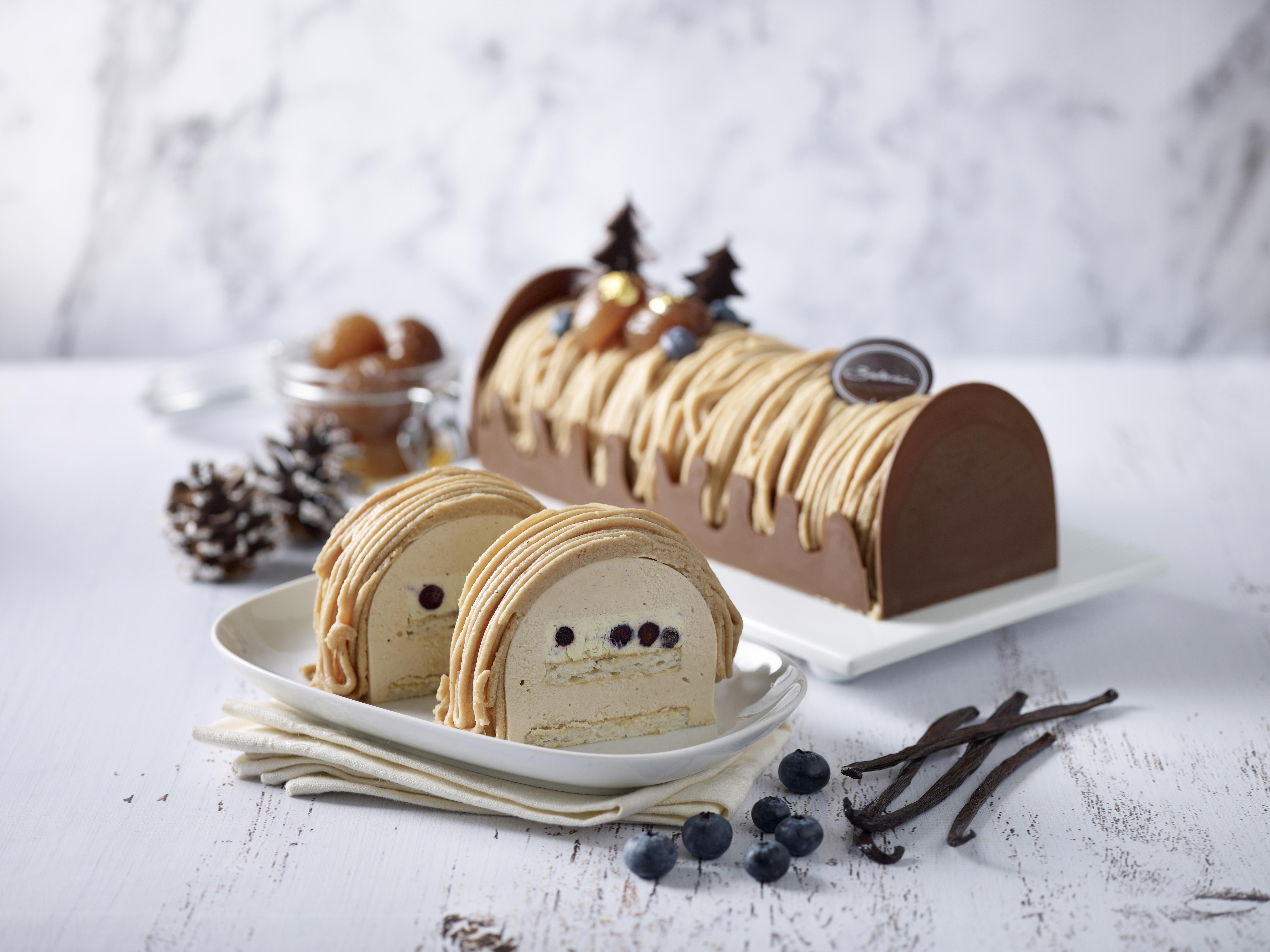 xmas-bakerzinn-gateau-mont-blanc-logcake