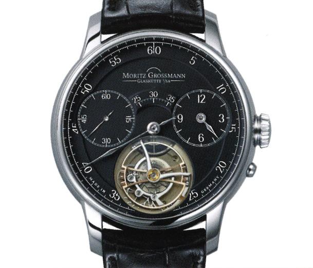 watch48