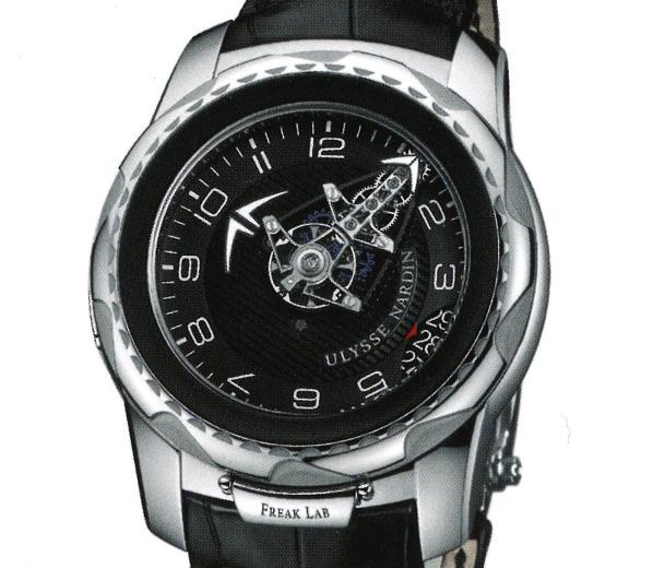 watch34