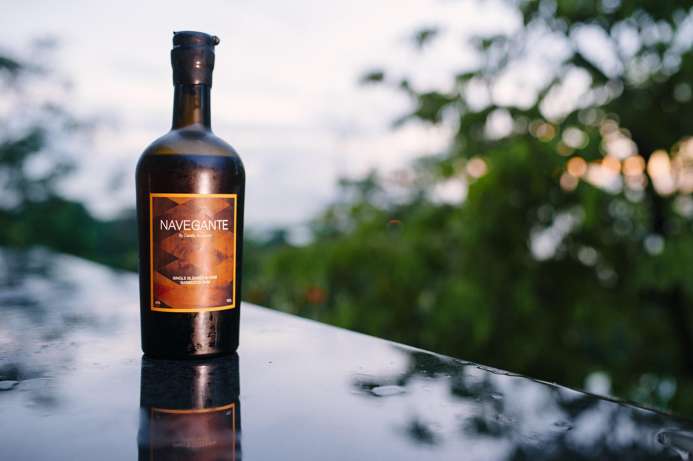xmas-navegante-capella-bespoke-rum