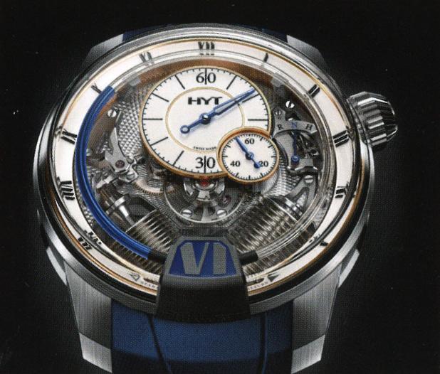 watch42