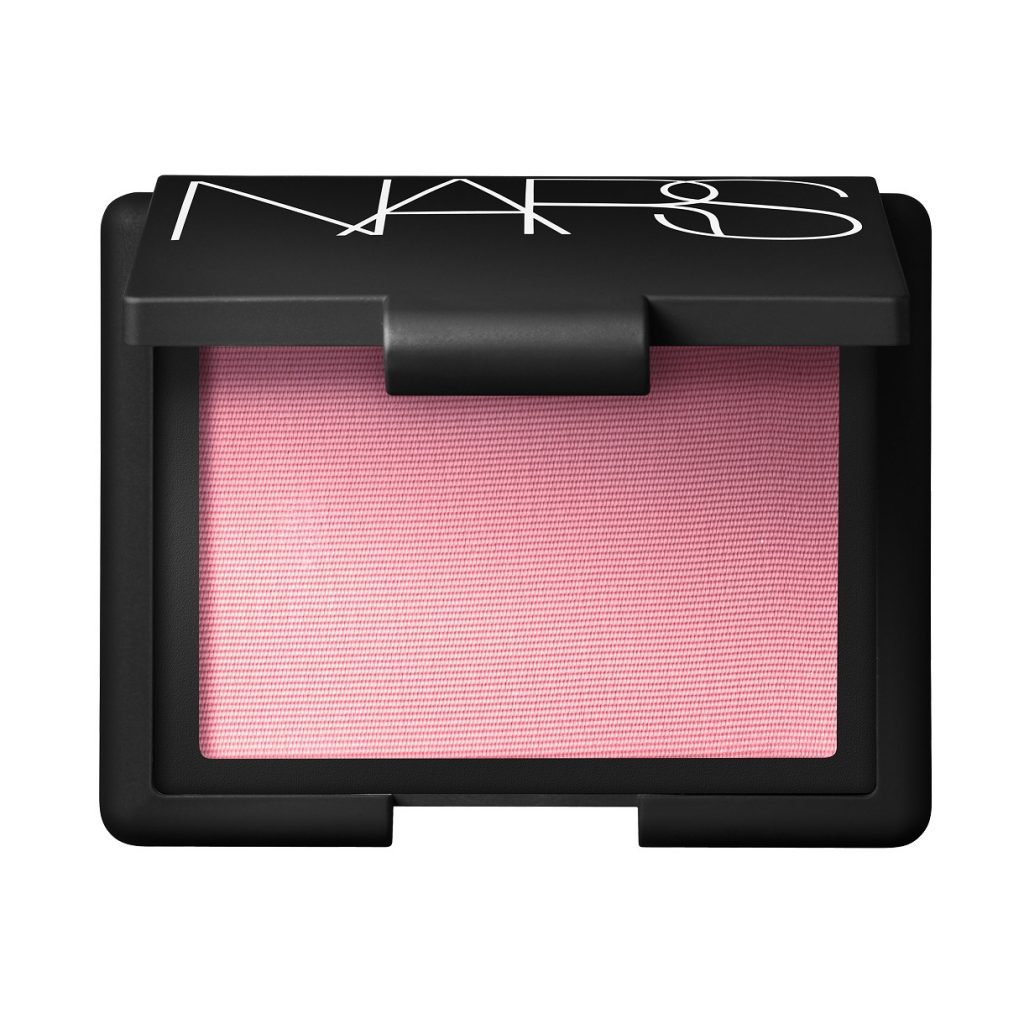 nars-spring-retailer-exclusive-2017-color-collection-threesome-blush-jpeg