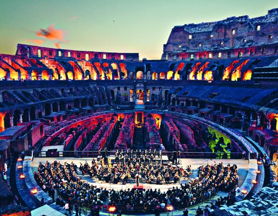 orchestra_-colosseum