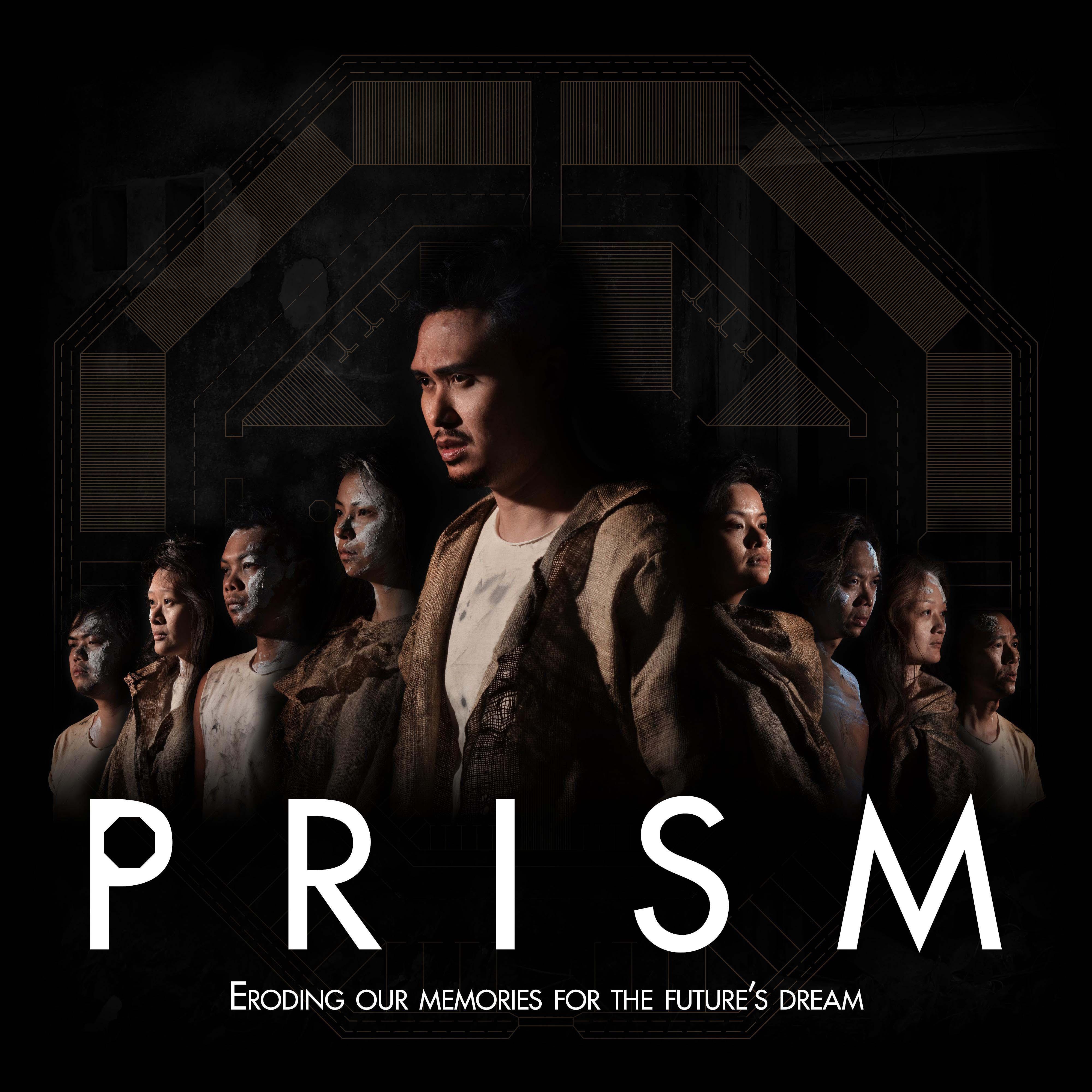 prism-square
