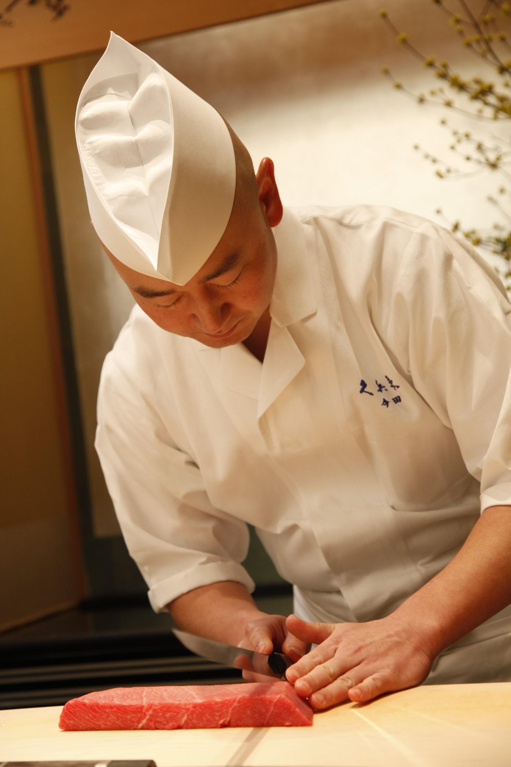 stellar-chef-kagehisa-imada