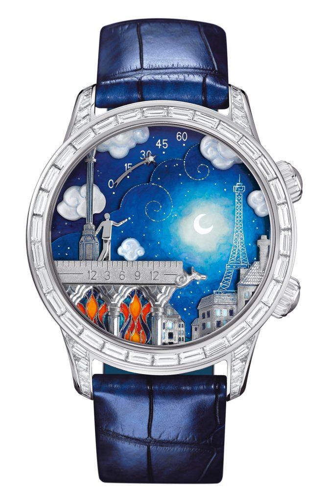 vca-midnight-poetic-wish-timepiece