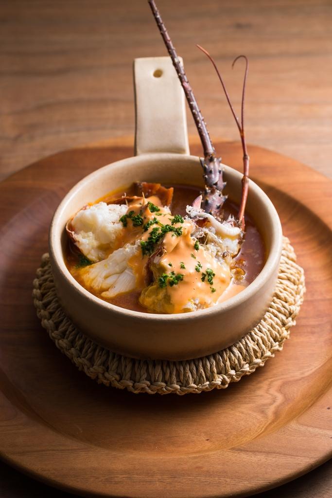 chef-masayasu-yonemura-lobster-bouillabaisse-portrait