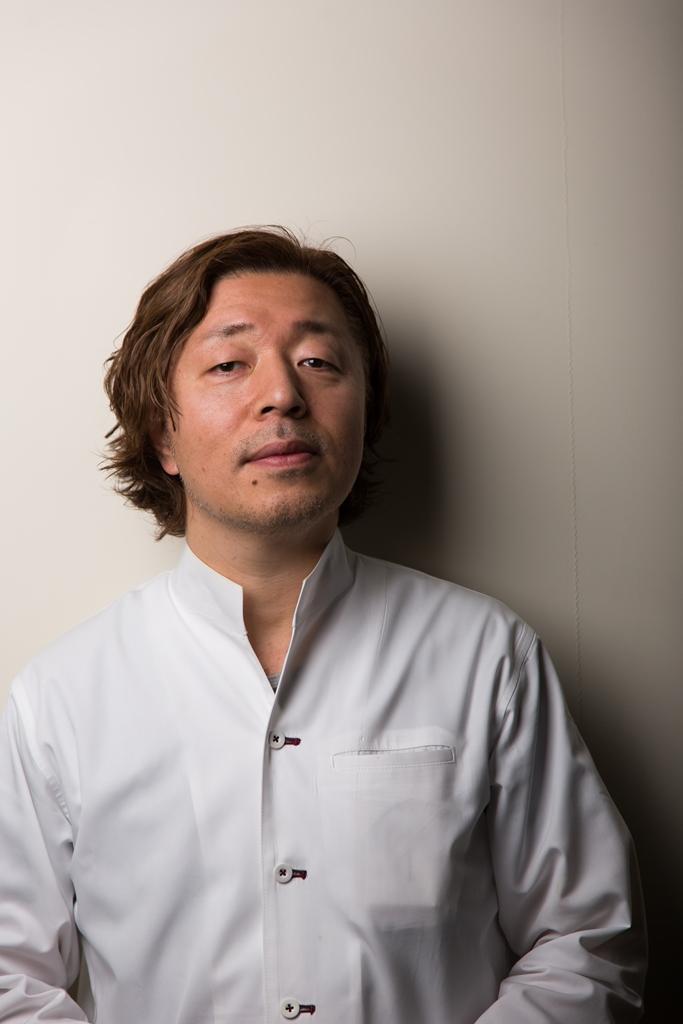 chef-masayasu-yonemura