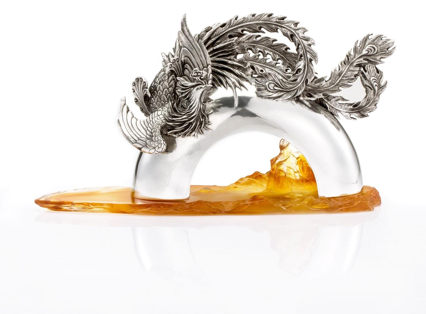 pewter-phoenix-figurine-on-glass-base_2reduced2