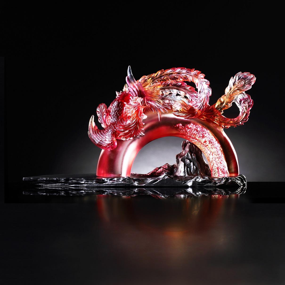 the-phoenix-glass-phoenix-figurine-on-pewter-basereduced