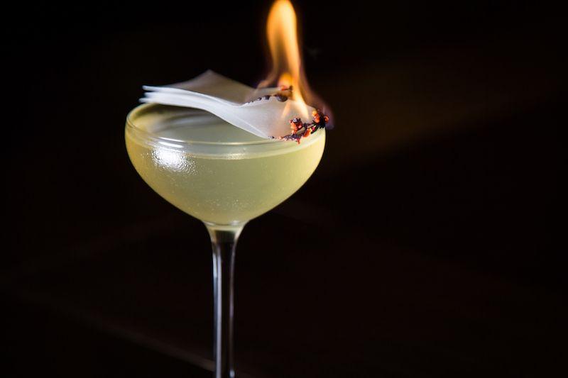 跟着亚洲50最佳酒吧出国买醉去, ASIA'S 50 BEST BARS – WHERE AND WHAT TO DRINK IN ASIA'S TOP BAR, cocktail, drinking guide, cocktail guide